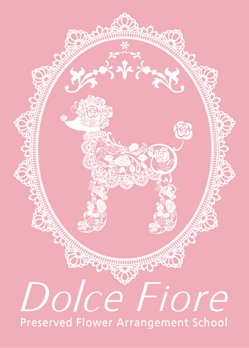 dolce_fiore_logo_1